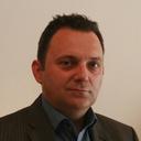 Markus Schramm - Goldkronach