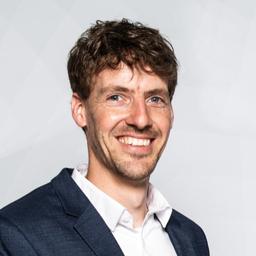 Philipp Erbe