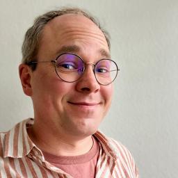 Dr. Dennis Herrmann