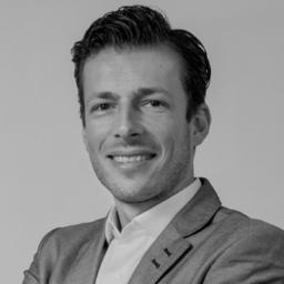 Andreas Weimann - STADL MEDIA GmbH - Wien