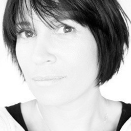 Andrea Szivacsek - Flexyfit Sports Academy - Wien