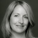 Tina Schumacher - Hamburg