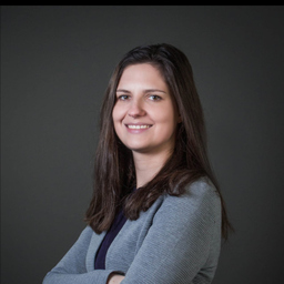 Anja Buntrock's profile picture