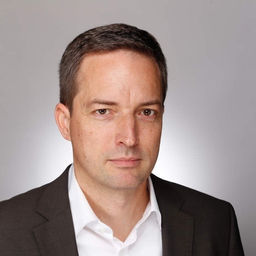 Florian Rang - WinLocal GmbH - Frankfurt am Main