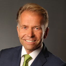 Michael Wedler - B.A.U.M. Consult GmbH Berlin, München - Wien / Berlin