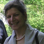 Ingrid Brenke - Visselhövede
