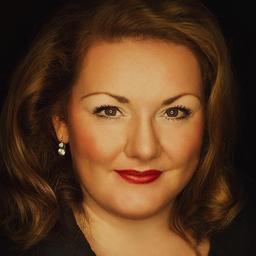 Melanie Oßwald - Public Affairs - Nürnberg