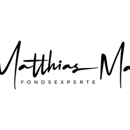 Matthias May - http://may-finanz.com/ - Postbauer-Heng