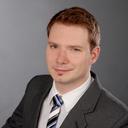 Michael Zimmer - Bad Neustadt a.d.Saale