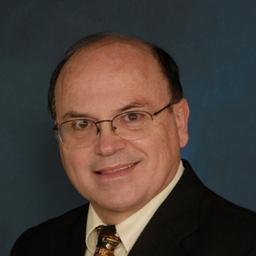 DrJames GHood - Dr. James G. Hood DDS PS - Spokane