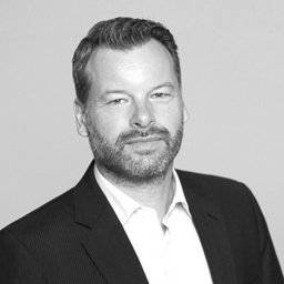 André Poeggel - Deloitte Digital Germany - Düsseldorf