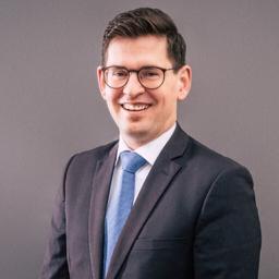 Andreas Angermann - R+V Allgemeine Versicherung AG - Leipzig