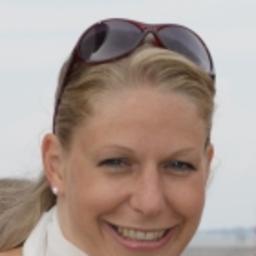 Anne Klauder's profile picture