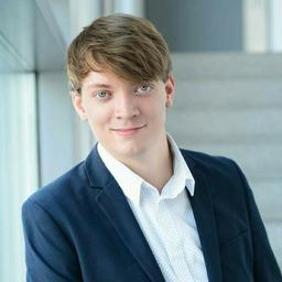 Christoph Reiche's profile picture