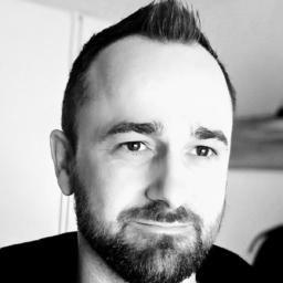 Markus Zundel - Zundel-Webdesign.de - Neu-Anspach