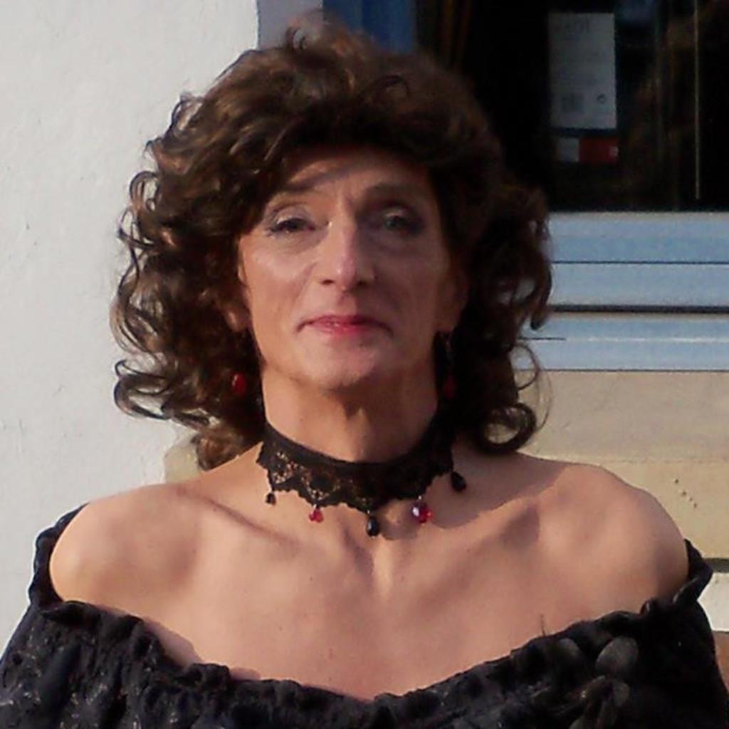 transsexuelle menschen