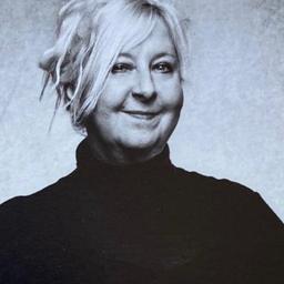 Prof. Christine Pütz - Europäische Medien- und Business-Akademie (EMBA) - Düsseldorf