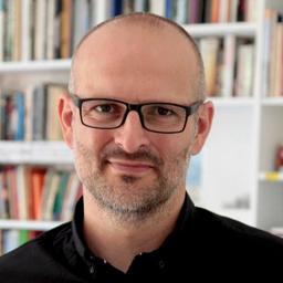 Manuel Schmöllerl
