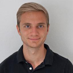 Julian Koller's profile picture