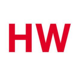 Hans Weilgut's profile picture