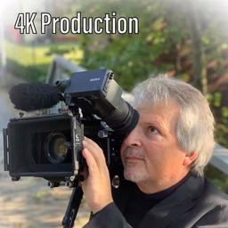 Hannes Wappl - Hannes Wappl TV-und Videoproduktion - Pottendorf-Landegg