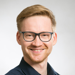 Dr. Daniel Hunold
