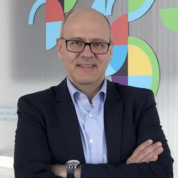 Volker Boehringer