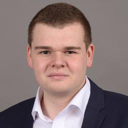 Niklas Brennemann's profile picture