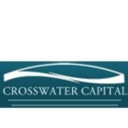 Michael Cingari - CrossWater Capital Corporation - Coto de Caza
