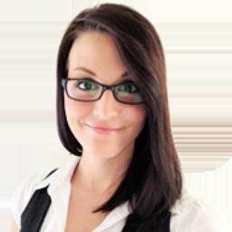 Jennifer Wendt - Pro-accounting/ Jennifer Wendt - Berlin