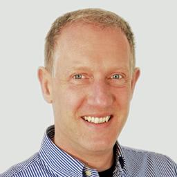 Jürgen Thomas - PTG Planungsgesellschaft für Technische Gebäudeausrüstung mbH - Heroldsbach