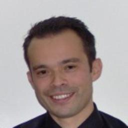Vasileios Panagiotidis - e-swissolar AG, e-greeksolar Ltd - Zug