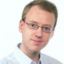 Tim Harder - Düsseldorf