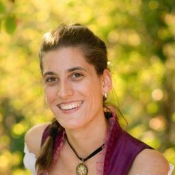 Kristina Diermeyer's profile picture