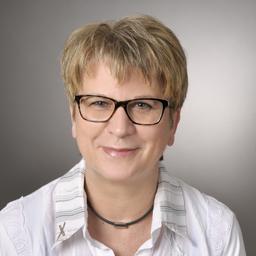 Bianca M. Blüchel - ACADEMIA Webinars GbR - Haßloch