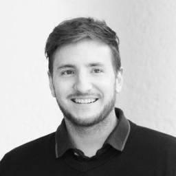 Philipp Heiler - Praxis für Neurofeedback - München