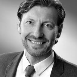 Dirk Steinmeyer - Arvato Systems S4M GmbH - Köln