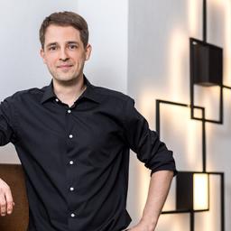 Markus Wieben - Markus Wieben Elektromeister - Köln