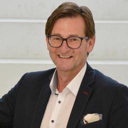 Erwin Schwab - Schärf Coffeeshop GmbH - Arbing OÖ/Neusiedl am See Burgenland