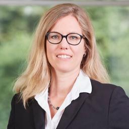 Sandra K. Schneider