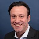 Christian Kunz - Bonn