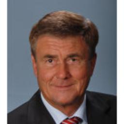 Helmut Möller