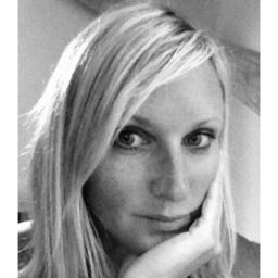 Carola Lübbe's profile picture