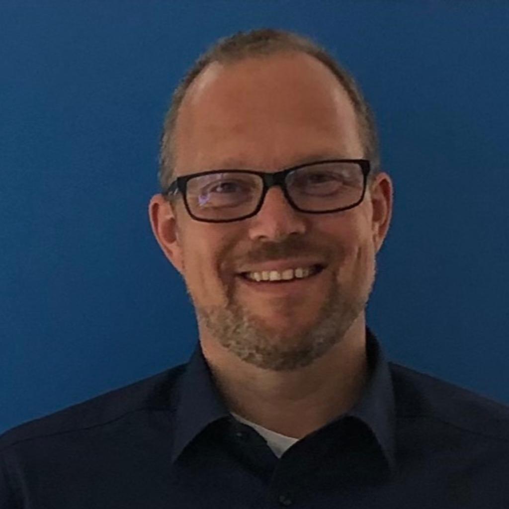michael schr der vertriebskoordinator systemischer coach mentalcoach berliner volksbank. Black Bedroom Furniture Sets. Home Design Ideas