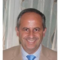 André Valente - UBS AG - basel