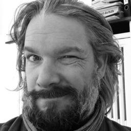Jesper frommherz gesch ftsf hrer dipl produktdesigner for Produktdesign bremen