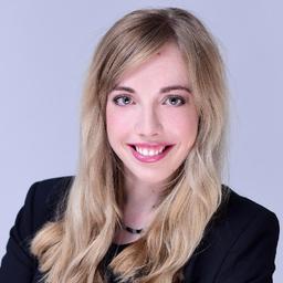 Fabienne Gadesmann's profile picture