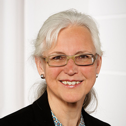 Eveline Balogh's profile picture