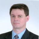 Stefan Maerz - Bangkok