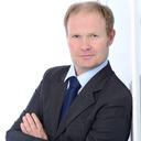 Volker Krüger - Hambug